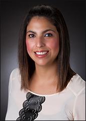 Angela Soto, O.MD.